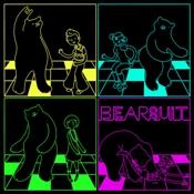 BEARSUIT muscle-belt.jpg
