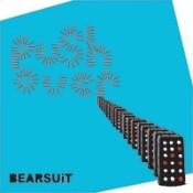 BEARSUIT push-over.jpg