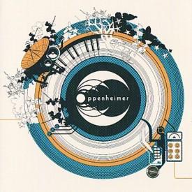 OPPENHEIMER debut-album.jpg