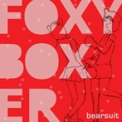BEARSUIT foxy-boxer.jpg