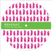 BEARSUIT more-soul-than-wigan-casino.jpg