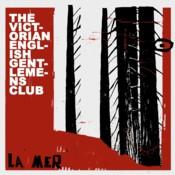 THE VICTORIAN ENGLISH GENTLEMENS CLUB la-mer-french.jpg