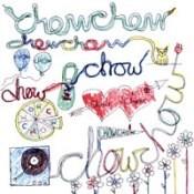 CHOW CHOW chow-chow-ep.jpg