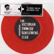 THE VICTORIAN ENGLISH GENTLEMENS CLUB pedestrian.jpg