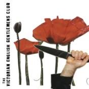 THE VICTORIAN ENGLISH GENTLEMENS CLUB debut-CD-album.jpg