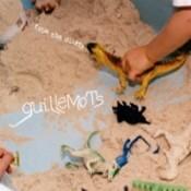 GUILLEMOTS from-the-cliffs.jpg