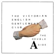 THE VICTORIAN ENGLISH GENTLEMENS CLUB amateur-man.jpg