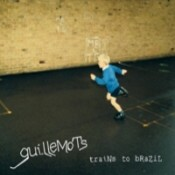 GUILLEMOTS trains-to-brazil.jpg