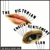 THE VICTORIAN ENGLISH GENTLEMENS CLUB the-tales-of-hermit-mark.jpg