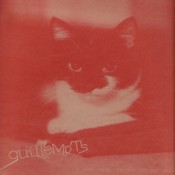 GUILLEMOTS i-saw-such-things-in-my-sleep-vinyl-ten-inch.jpg