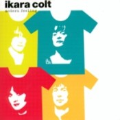 IKARA COLT modern- feeling.jpg