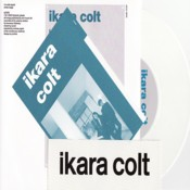 IKARA COLT live-at-the-astoria-vinyl.jpg