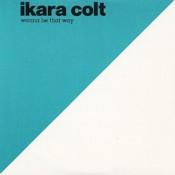 IKARA COLT wanna-be-that-way-CD2.jpg