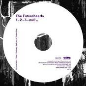 THE FUTUREHEADS 1-2-3-nul-ep.jpg