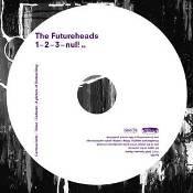 THE FUTUREHEADS 1-2-3-nul-ep.jpg