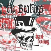 THE BEATINGS bad-feeling.jpg