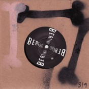 THE BEATINGS jailhouse-vinyl-seven-inch.jpg