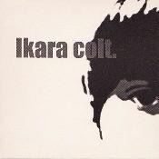 IKARA COLT sink-venice.jpg