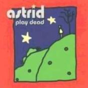 ASTRID play-dead.jpg