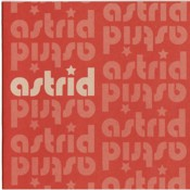 ASTRID cherry-cherry-vinyl.jpg