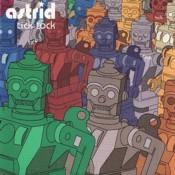 ASTRID tick-tock-vinyl.jpg