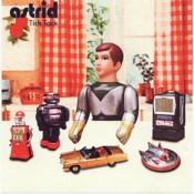 ASTRID tick-tock-CD.jpg