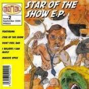 AERIAL star-of-the-show-ep.jpg