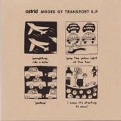 ASTRID modes-of-transport-vinyl.jpg