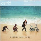 ASTRID modes-of-transport-CD.jpg