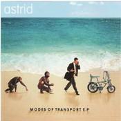 ASTRID modes-of-transport-CD.jpg
