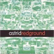 ASTRID redground-vinyl.jpg