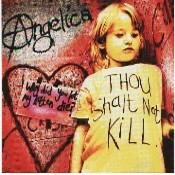 ANGELICA why-did-you-let-my-kitten-die.jpg