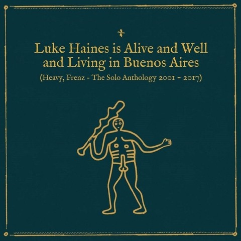 Luke_Haines_-_Is_Alive_and_Well_600_600.jpeg