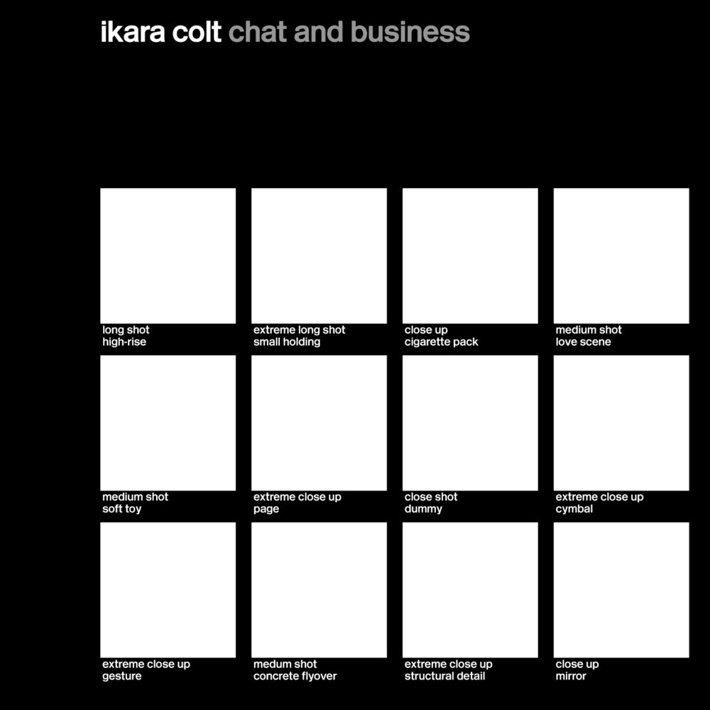 chatalbumfront.jpg