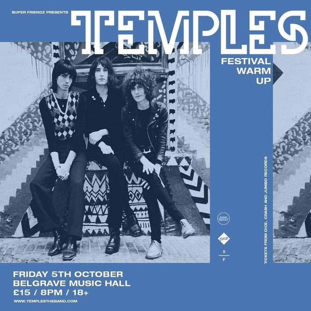 temples.jpg