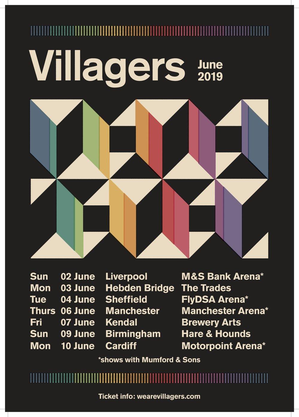 Villagers-TourJune2019-Poster.jpg