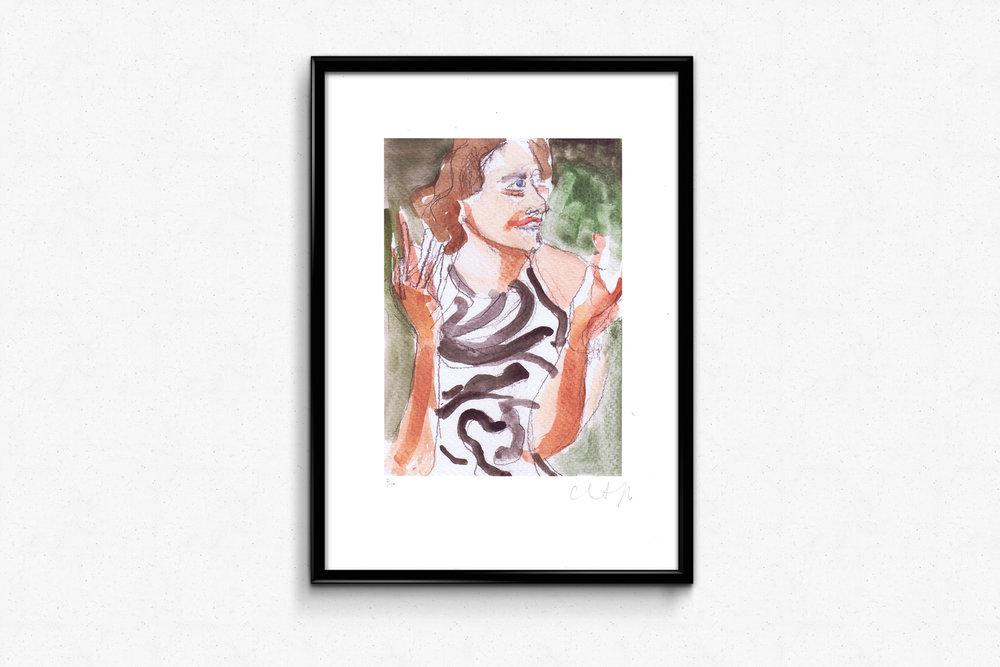 Chantal Joffe - Untitled Framed.jpg