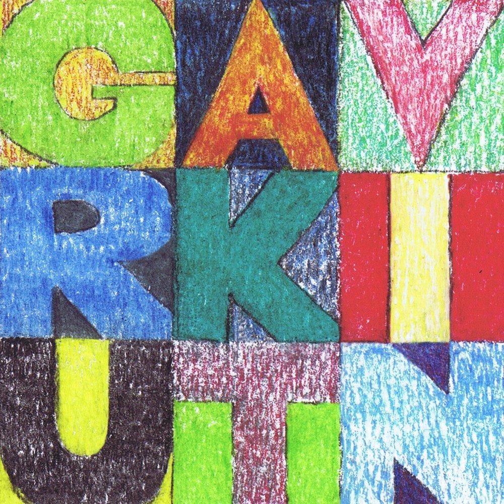 Gavin_Turk -no shadow.jpeg