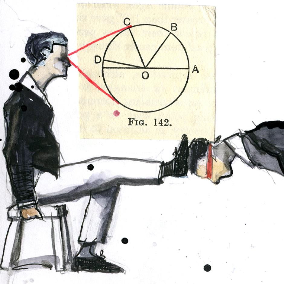 Brian Sayers - One Leg Pushing.jpg