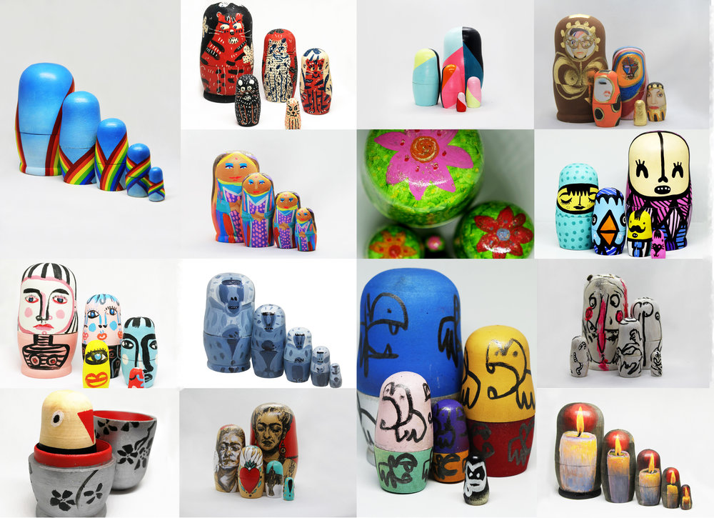 Russian Doll Grid .jpg
