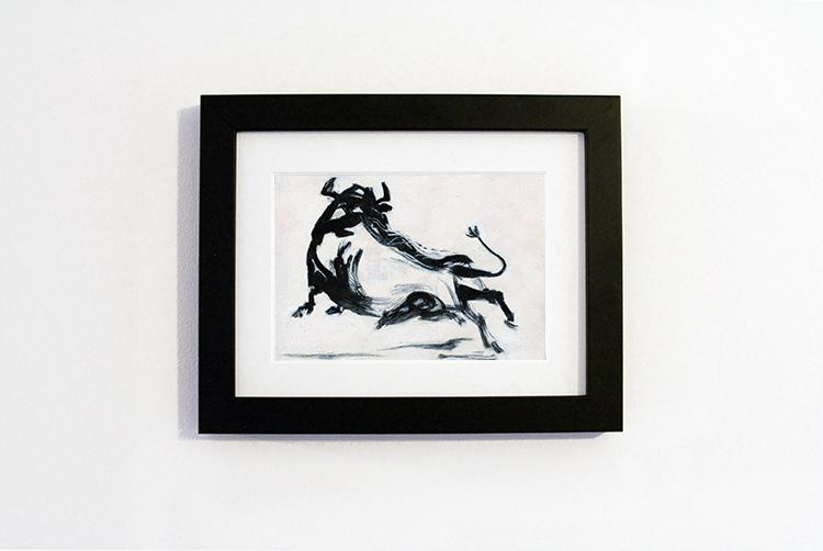 bull black.jpg