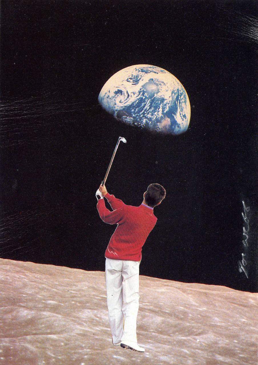Joe Webb - Long Shot.jpg