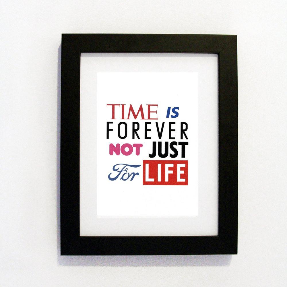 White+Time.jpg
