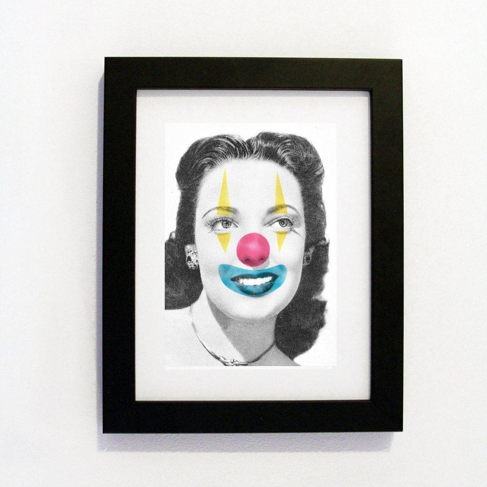 Black clownT.jpg
