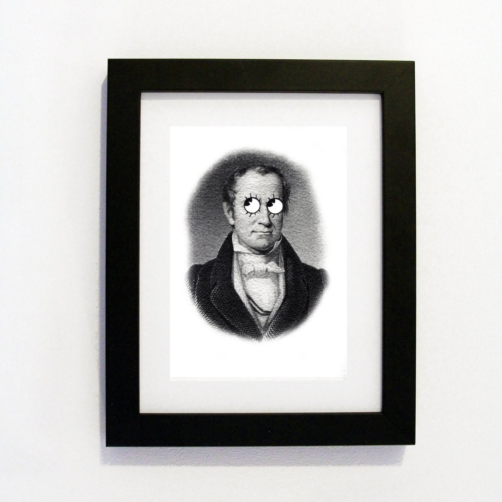 Black Frame Engrave.jpg