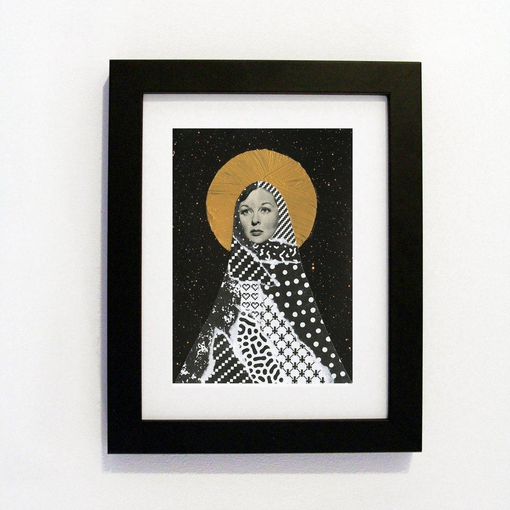 Black+Madonna.jpg