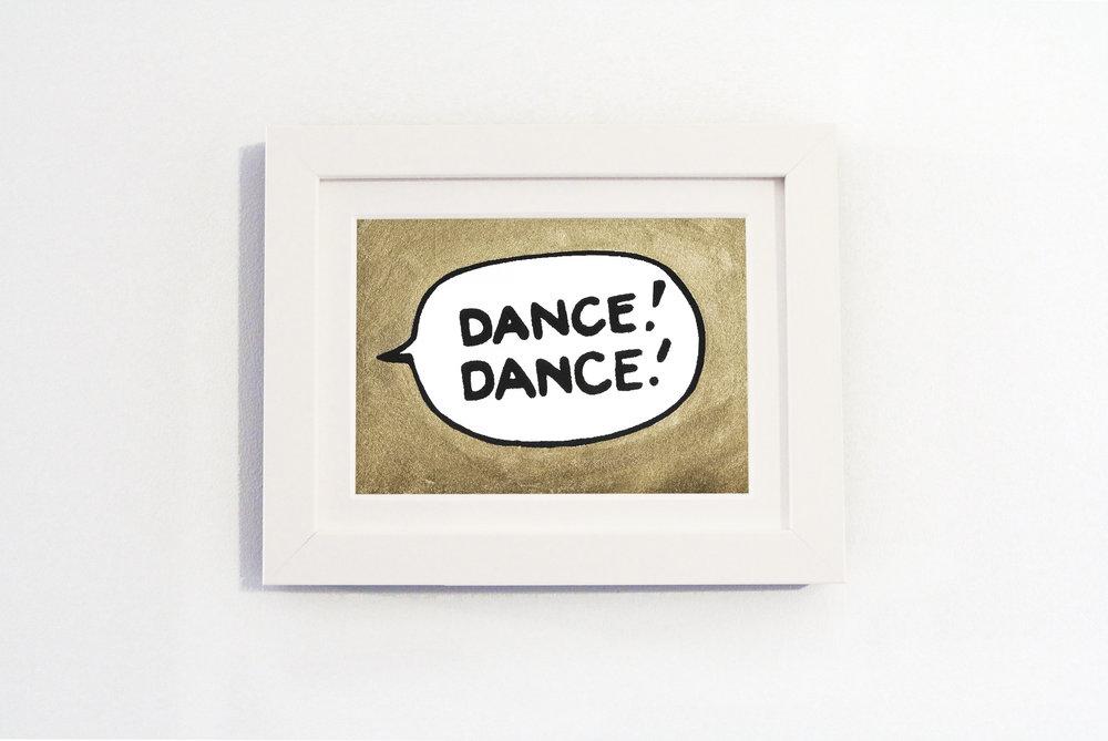 White Dance Dance Gold.jpg
