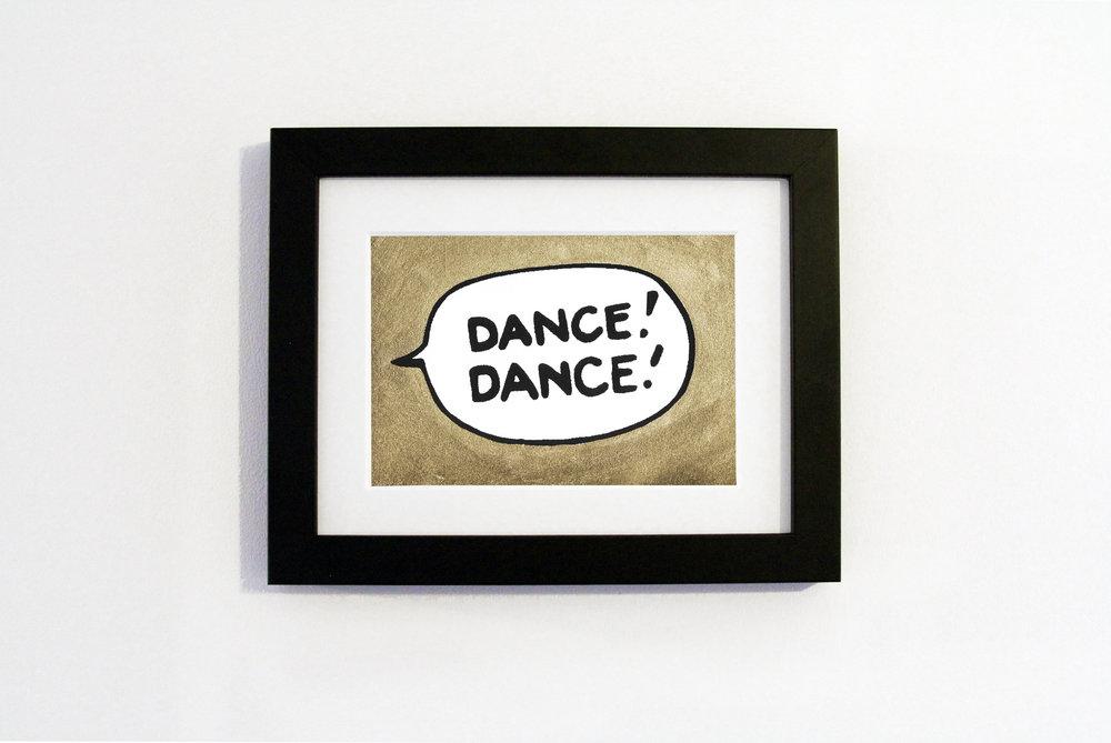 Black Dance Dance Gold.jpg