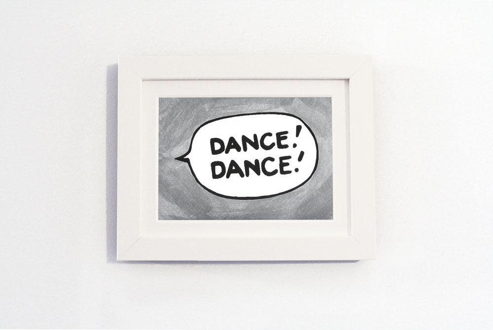 White Dance Dance Silver.jpg