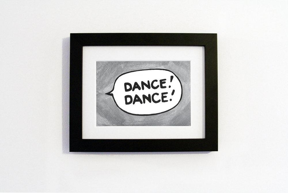 Black Dance Dance Silver.jpg